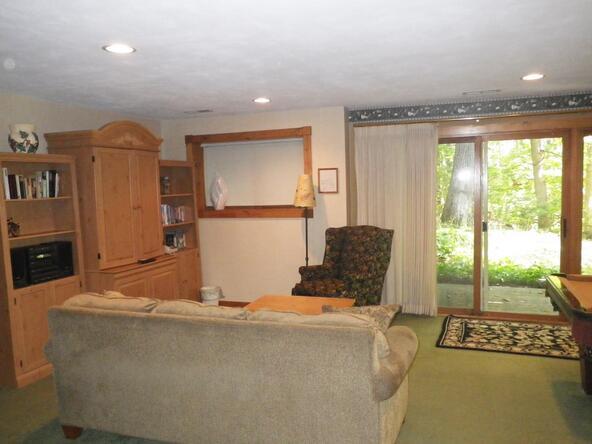 12 Southridge Dr., Galena, IL 61036 Photo 9