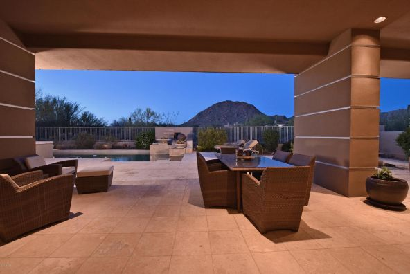 10040 E. Happy Valley Rd., Scottsdale, AZ 85255 Photo 53