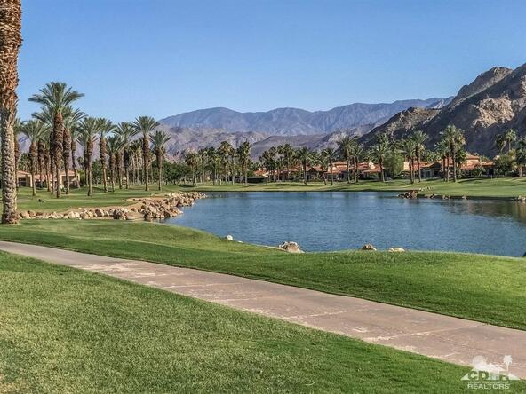 54780 Shoal Creek, La Quinta, CA 92253 Photo 26