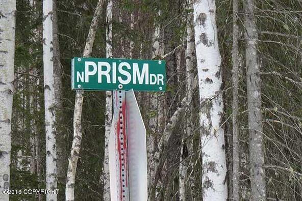 13024 N. Prism Dr., Willow, AK 99688 Photo 16