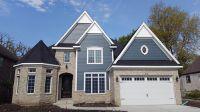 Home for sale: 612 South Sunnyside Avenue, Elmhurst, IL 60126