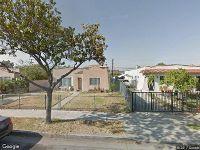 Home for sale: Maiden, Montebello, CA 90640
