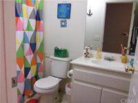 Home for sale: 28227 Cobbler Ct., Menifee, CA 92585