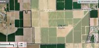 Home for sale: 77 Acres On 8th Ave., Blythe, CA 92225
