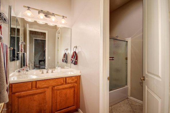 13 E. Tanya Rd., Phoenix, AZ 85086 Photo 12