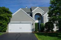Home for sale: 237 Remington Dr., Bartlett, IL 60103
