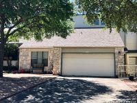 Home for sale: 8505 Echo Creek Ln., San Antonio, TX 78240