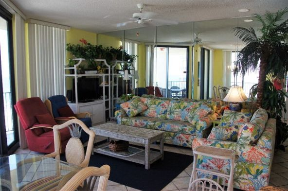 27008 Perdido Beach Blvd. #1106, Orange Beach, AL 36561 Photo 14