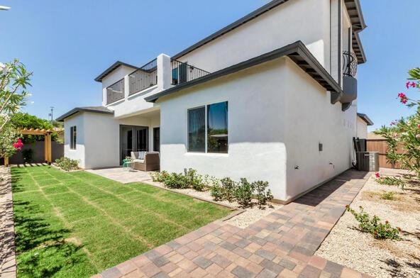 6555 E. 3rd St., Scottsdale, AZ 85251 Photo 33