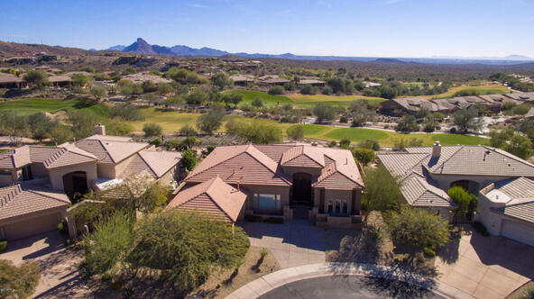 14816 E. Sandstone Ct., Fountain Hills, AZ 85268 Photo 44