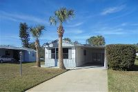 Home for sale: 53 White Feather Ln., Flagler Beach, FL 32136