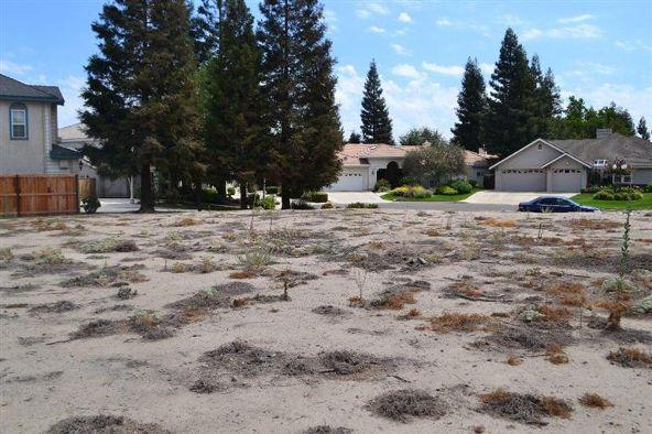 922 E. Ridgecrest Dr., Fresno, CA 93730 Photo 23