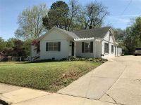 Home for sale: 125 Dawson, Dyersburg, TN 38024