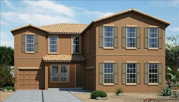 2214 W. Angelo Way, San Tan Valley, AZ 85142 Photo 2