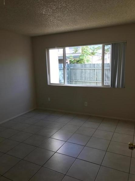 9017 N. 52nd Avenue, Glendale, AZ 85302 Photo 25