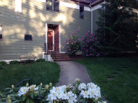 Home for sale: 125 First Ave., Atlantic Highlands, NJ 07716
