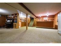 Home for sale: 2760 Oakland Avenue, Washington, PA 18080