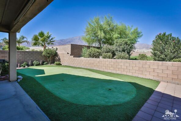60375 Living Stone Dr., La Quinta, CA 92253 Photo 60