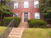 Home for sale: 385 S. Galt Ave., Louisville, KY 40206