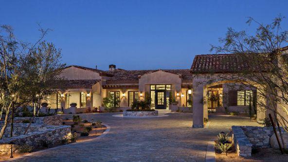 26479 N. 119 St., Scottsdale, AZ 85255 Photo 30
