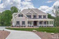 Home for sale: #7 Fieldstone Ln., Pittsboro, NC 27312