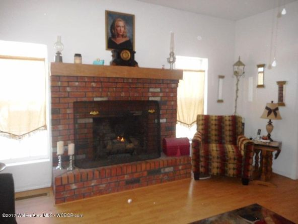 32350 County Hwy. 49, Beaverton, AL 35544 Photo 8