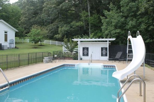 5702 Greenhill Blvd., Fort Payne, AL 35968 Photo 45