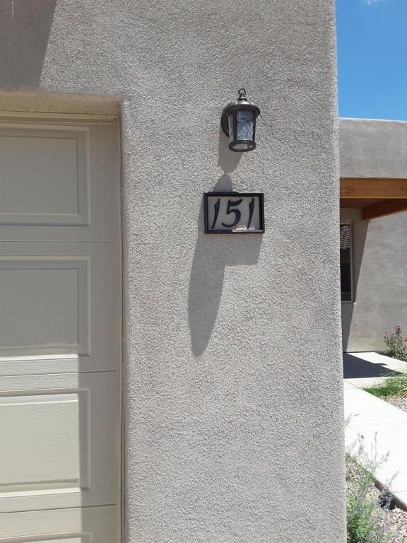 151 E. Calle Pulsera, Green Valley, AZ 85614 Photo 2
