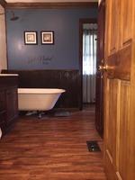 Home for sale: 44 Marvel Rd., Corbin, KY 40701