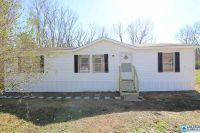 Home for sale: 906 4th Ave., Ragland, AL 35131