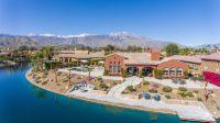 Home for sale: 11 Via Santanella, Rancho Mirage, CA 92270