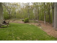 Home for sale: 31 Mares Hill Rd., Ivoryton, CT 06442