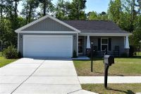 Home for sale: 1284 Pineridge St., Conway, SC 29527