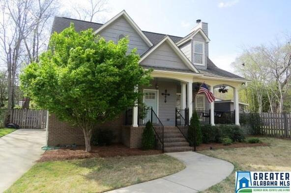 108 Oglesby Ave. Ave, Homewood, AL 35209 Photo 80
