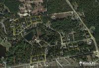 Home for sale: 1501 Sail Club Rd., Hartsville, SC 29550