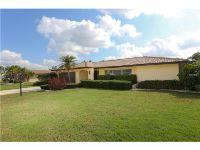 Home for sale: 213 Monet Dr., Nokomis, FL 34275