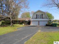 Home for sale: 1371 Hwy. 618, Winnsboro, LA 71295