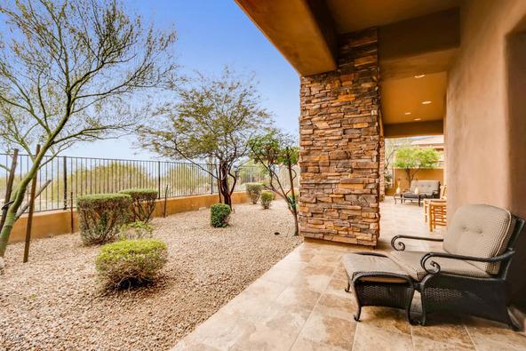 10883 E. la Junta Rd., Scottsdale, AZ 85255 Photo 25