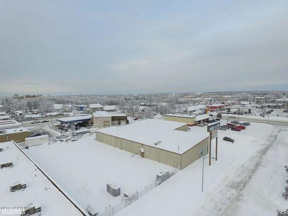 1340 Rudakof Cir., Anchorage, AK 99508 Photo 4