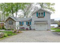 Home for sale: 176 Lakeside Dr., Lebanon, CT 06249