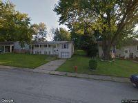 Home for sale: Bereman, Montgomery, IL 60538