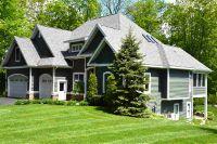 Home for sale: 3443 Aurora, Petoskey, MI 49770