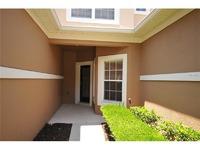 Home for sale: 1004 Alabaster Cove, Sanford, FL 32771