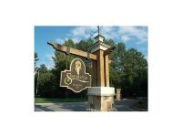 Home for sale: 29 Saratoga Dr., Rydal, GA 30171