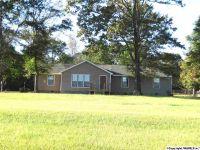 Home for sale: 237 County Rd. 349, Moulton, AL 35650