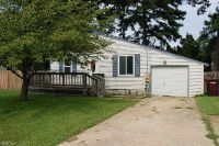 Home for sale: 2220 English Ave., Chesapeake, VA 23320