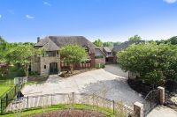 Home for sale: 2638 Muirfield Dr., Zachary, LA 70791