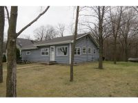 Home for sale: 30464 Aspen Dr., Grey Eagle, MN 56336