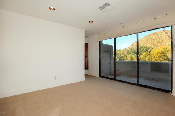 10040 E. Happy Valley Rd., Scottsdale, AZ 85255 Photo 35