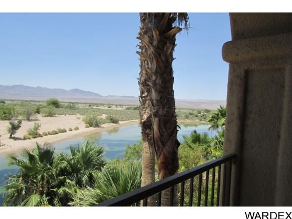2991 Camino del Rio, Bullhead City, AZ 86442 Photo 9